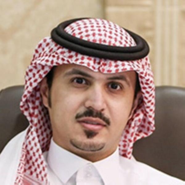 خالد الشنيبر