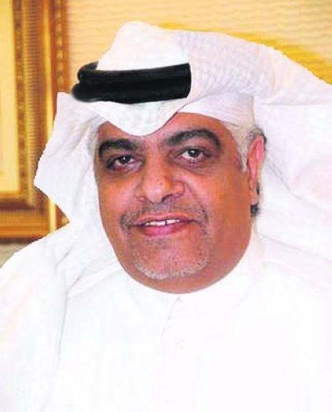 محمد العصيمي