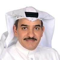 عبدالرحمن المرشد