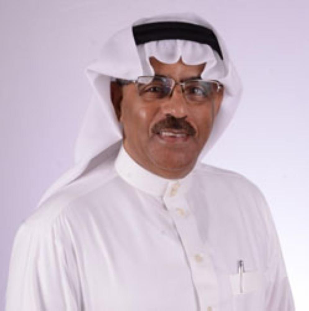 محمد البكر