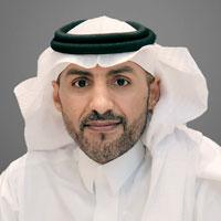 عبدالعزيز المحبوب