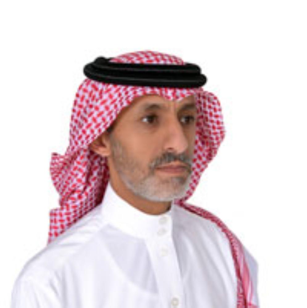 عبدالله الغنام
