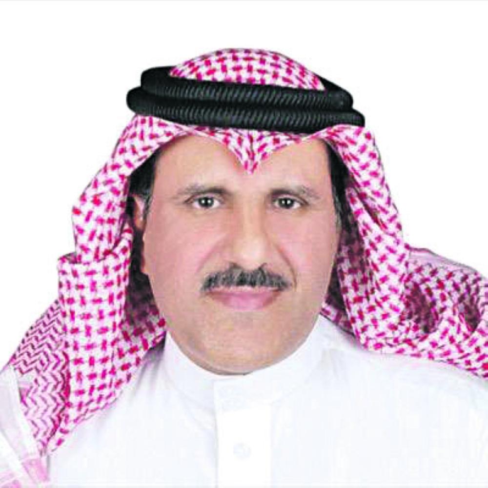صالح بن حنيتم