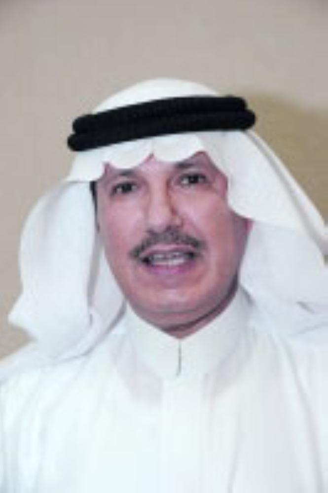 محمد السماعيل