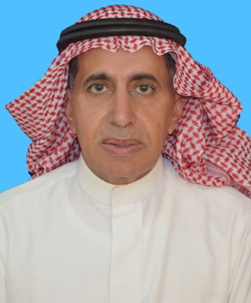 د. فالح العجمي