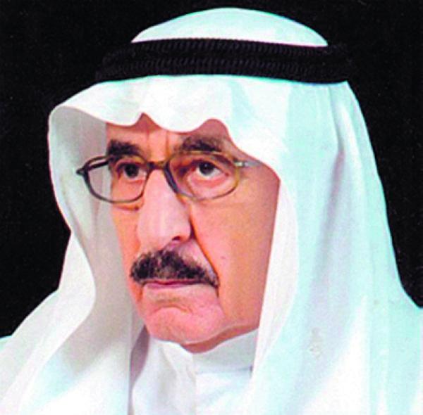 عبدالعزيز الذكير