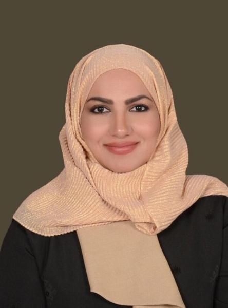 د. لمياء عبدالمحسن البراهيم