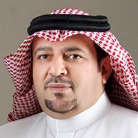 عمار محمد العزو