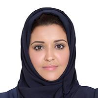 د. نورة عبدالله الهديب