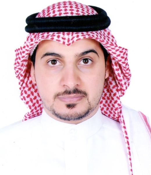 محمد العماني