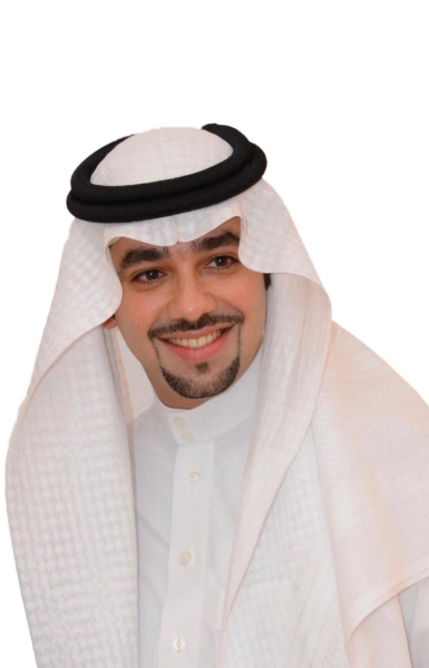 د. سعد بن سامي الصقير