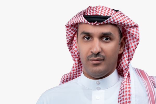 د. فياض بن سعود الفياض
