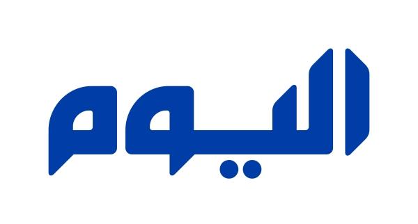وجدان بنت محمد الفرج