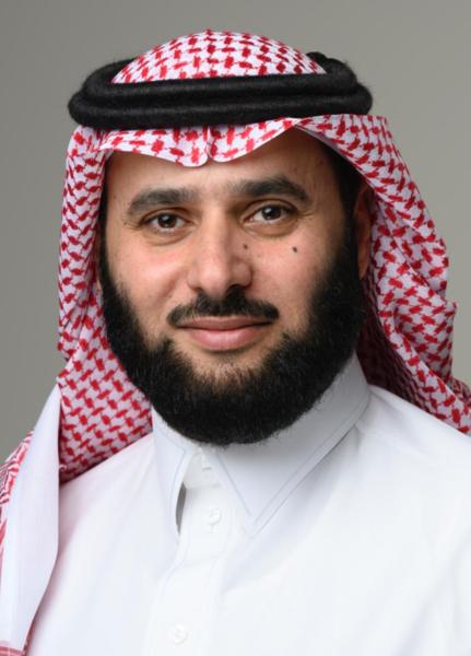 د. بدر بن عبدالله الشويعر