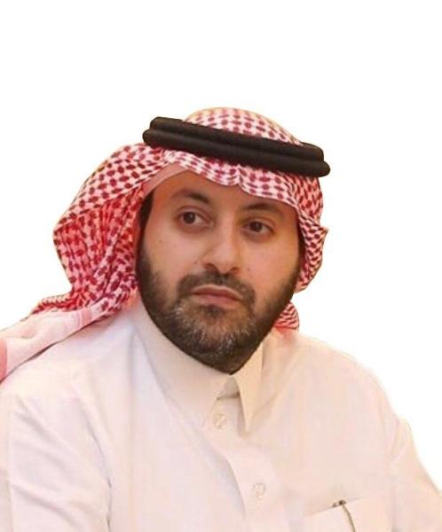 ماجد بن خالد بن خثيلة
