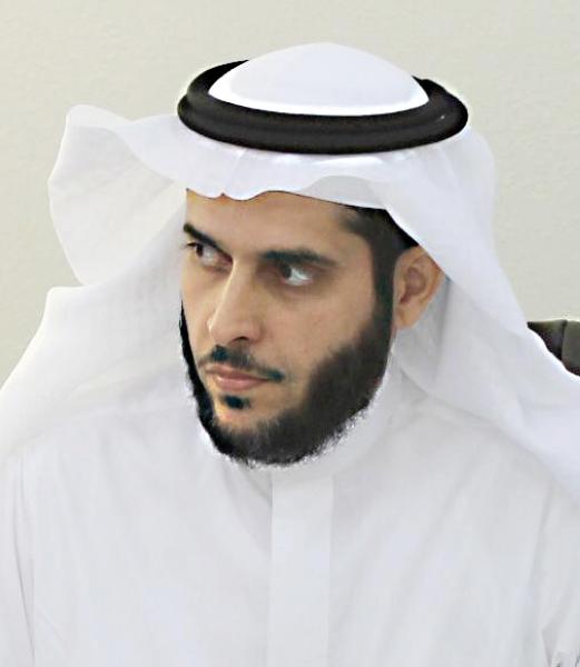 سرور محمد