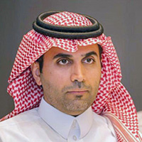 عبدالعزيز القحطاني