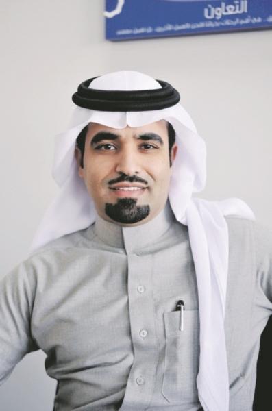 ماجد عبدالله السحيمي
