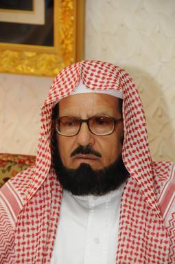 عبدالله العثمان