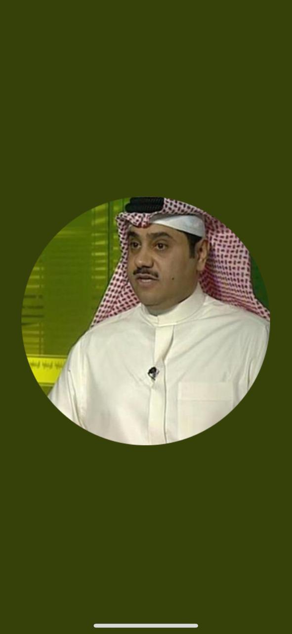 حتى لا يكمن الشيطان في اتفاق الرياض!