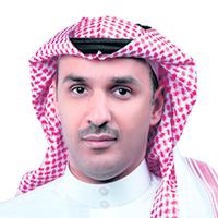 د. فادي سعود الفياض