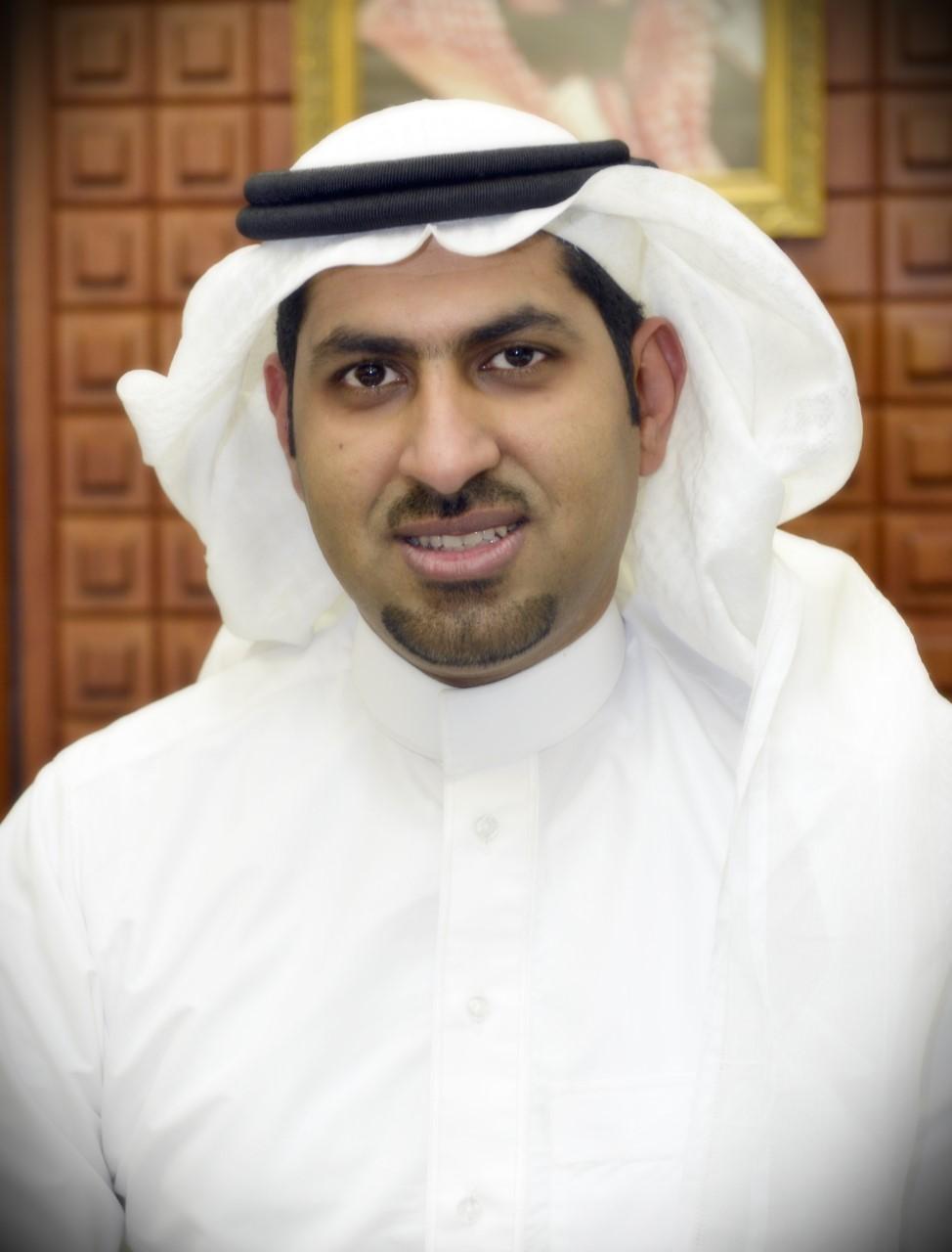 عبدالله الحزيم