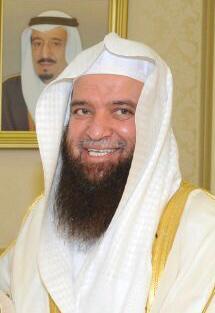 عبدالله اللحيدان