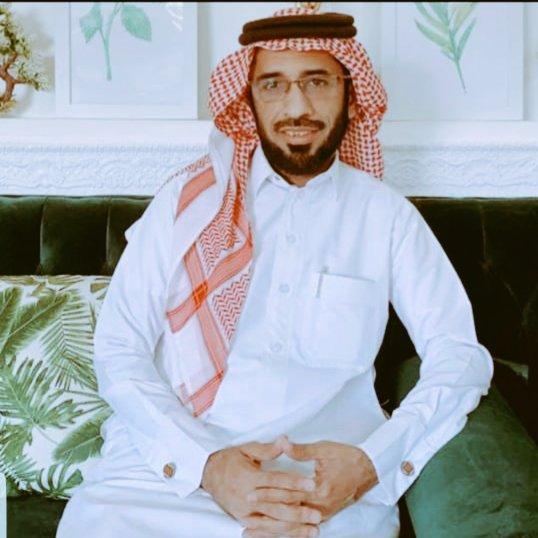 عبدالله حمد الحسين