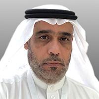 د. محمد باجنيد