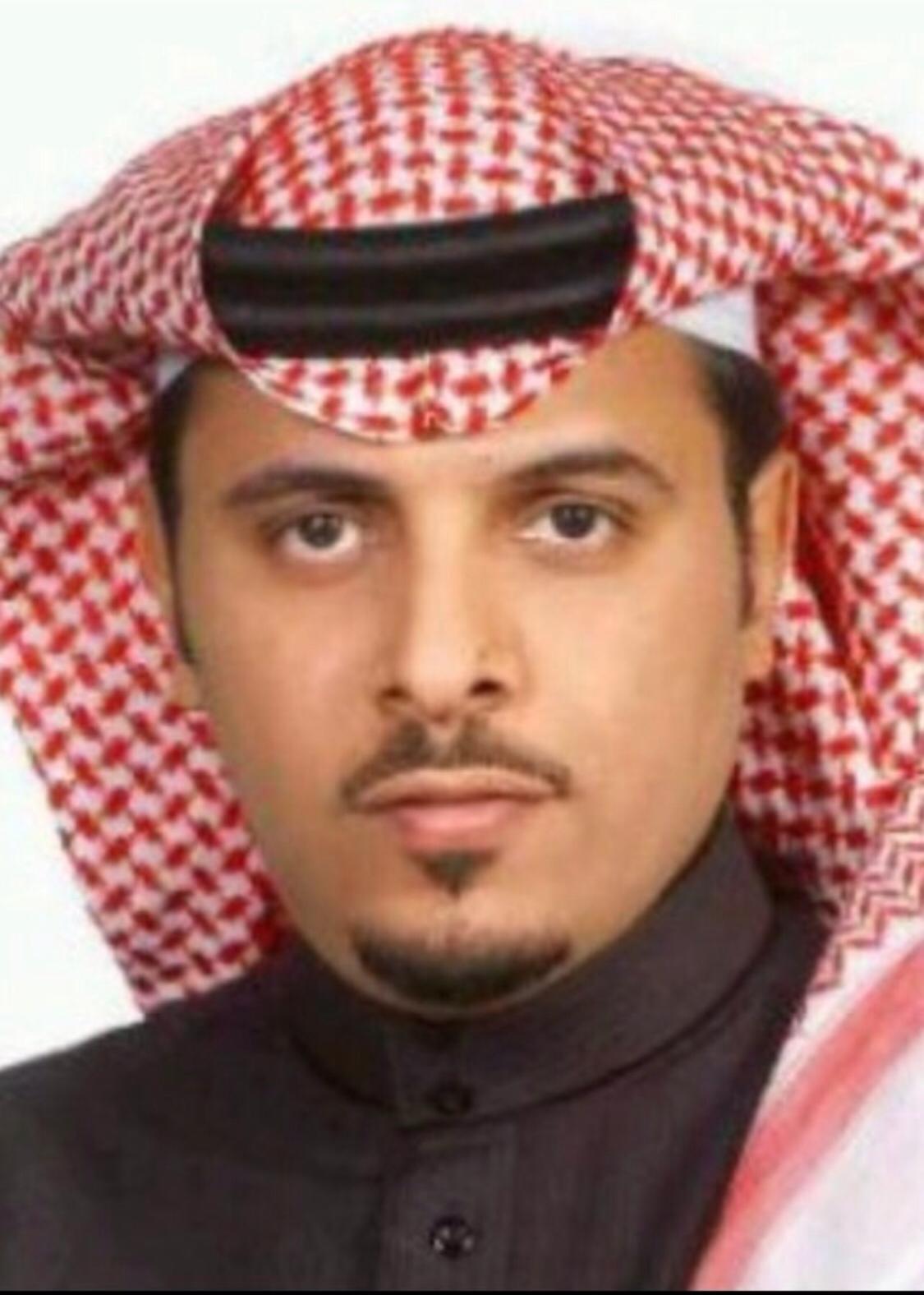 خالد الخليل