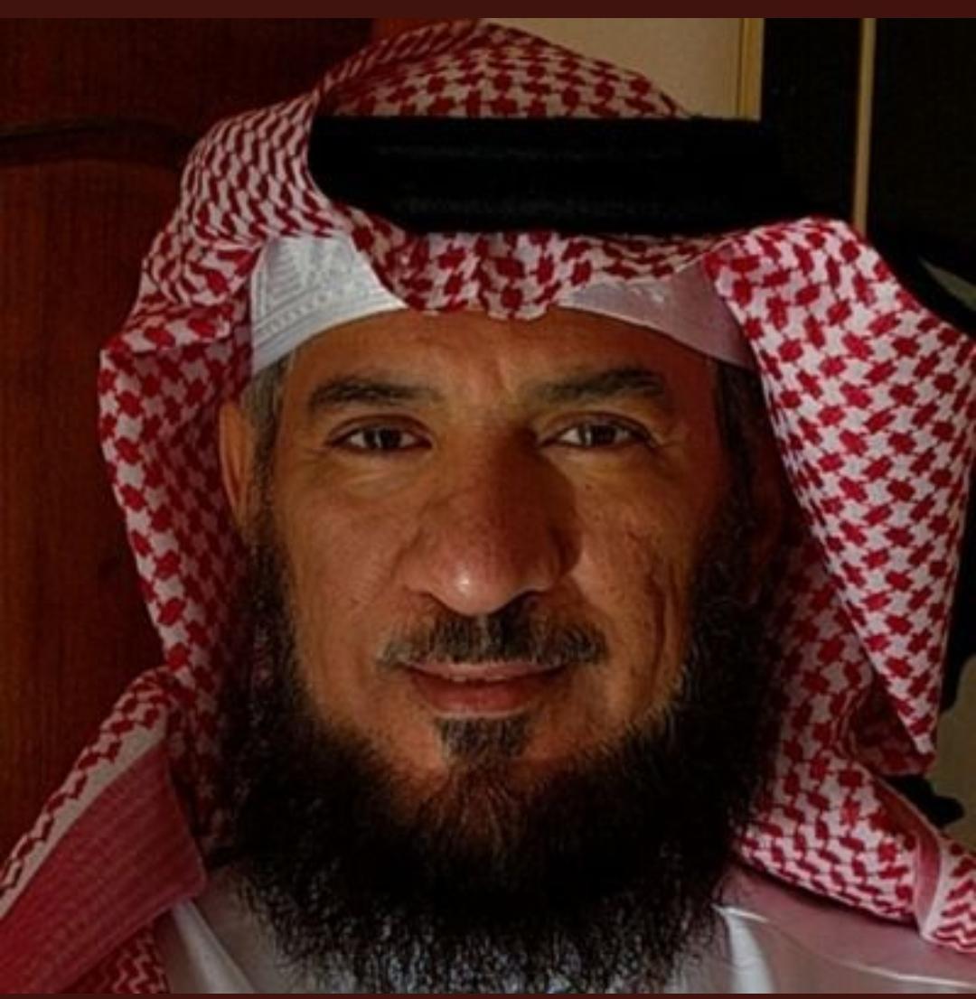 عبدالعزيز النعيم
