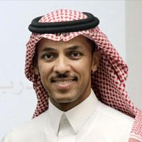عبدالله الزبدة