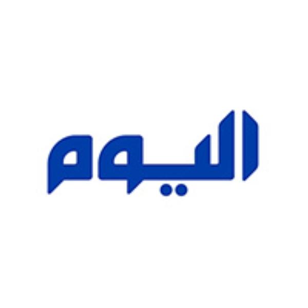 ندى إبراهيم الهلال
