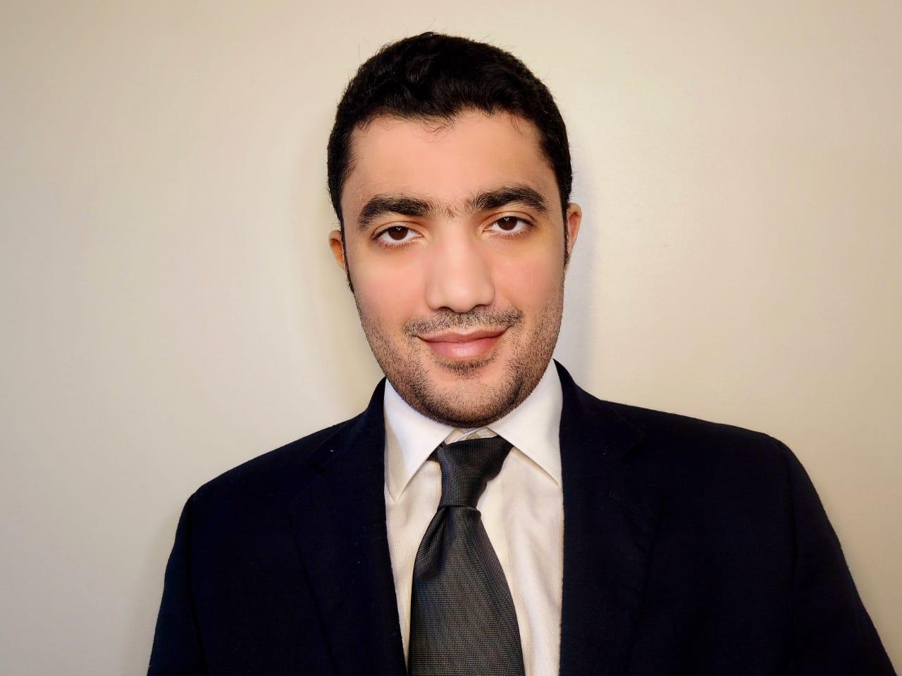 يزيد بن عبد الكريم الجاسر