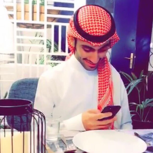 الثقب الأسود في المسلسلات السعودية!
