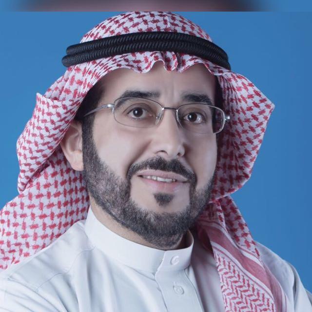 أ.د. خالد إبراهيم الدغيم