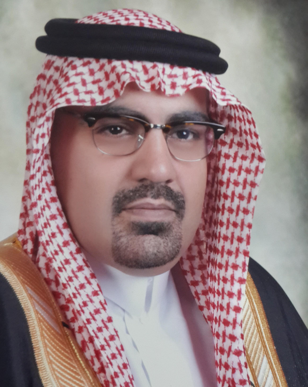 فارس محمد الشمري