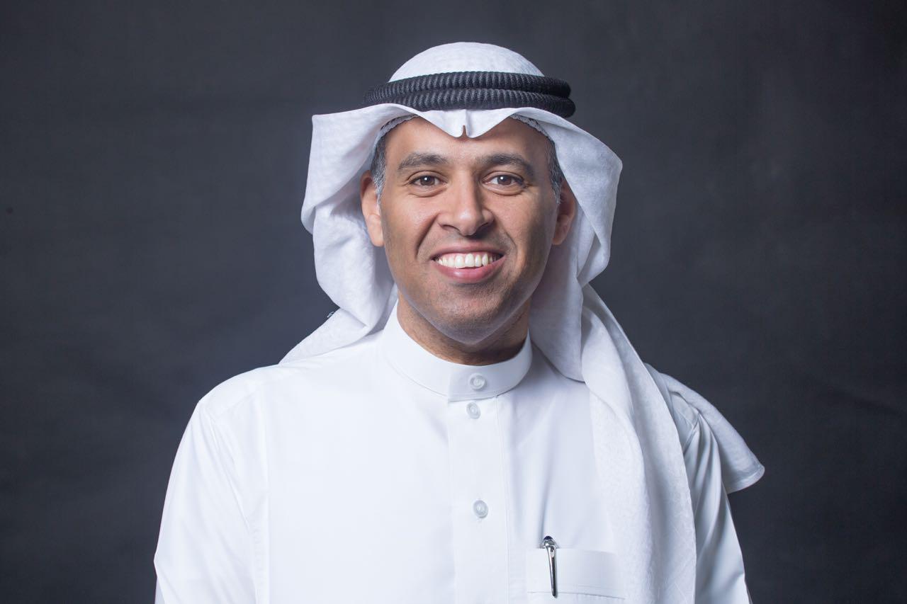 د. يوسف عبدالله الرشيدي