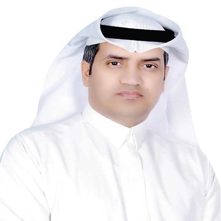 أحمد عوض