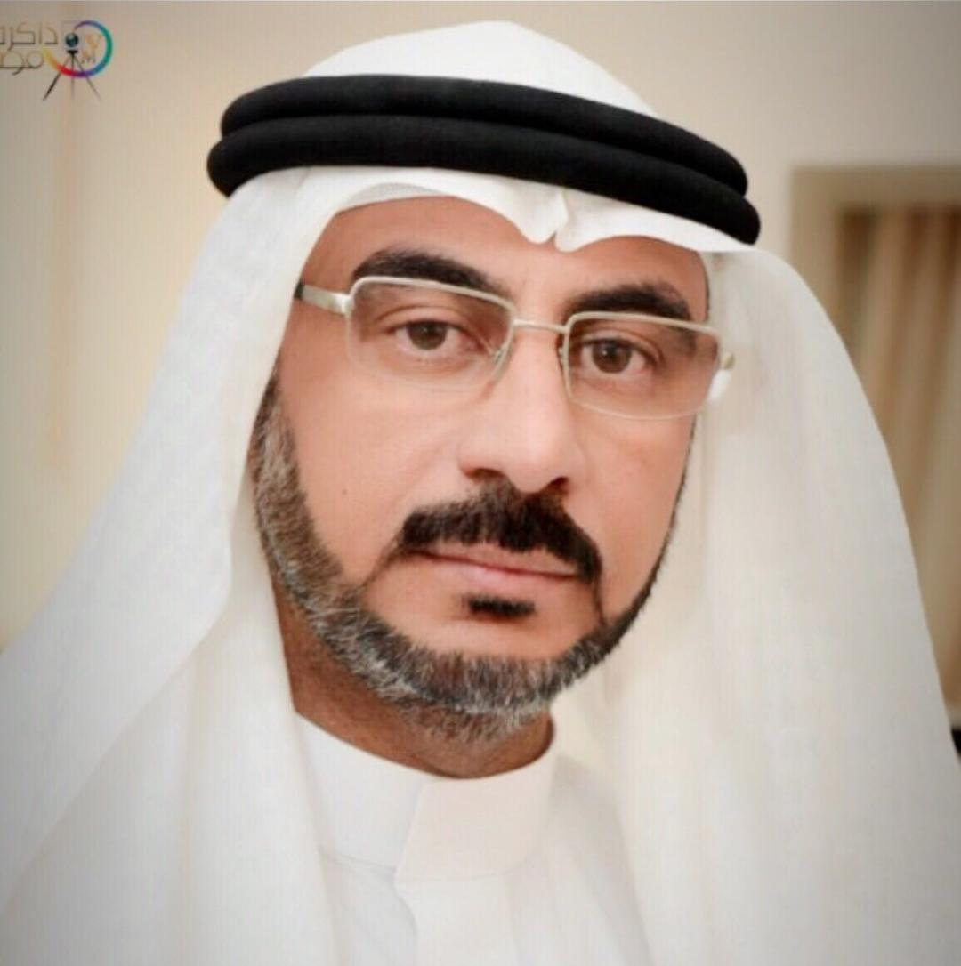 حسين سعيد الصيرفي