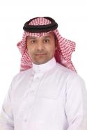 عباس ناصر