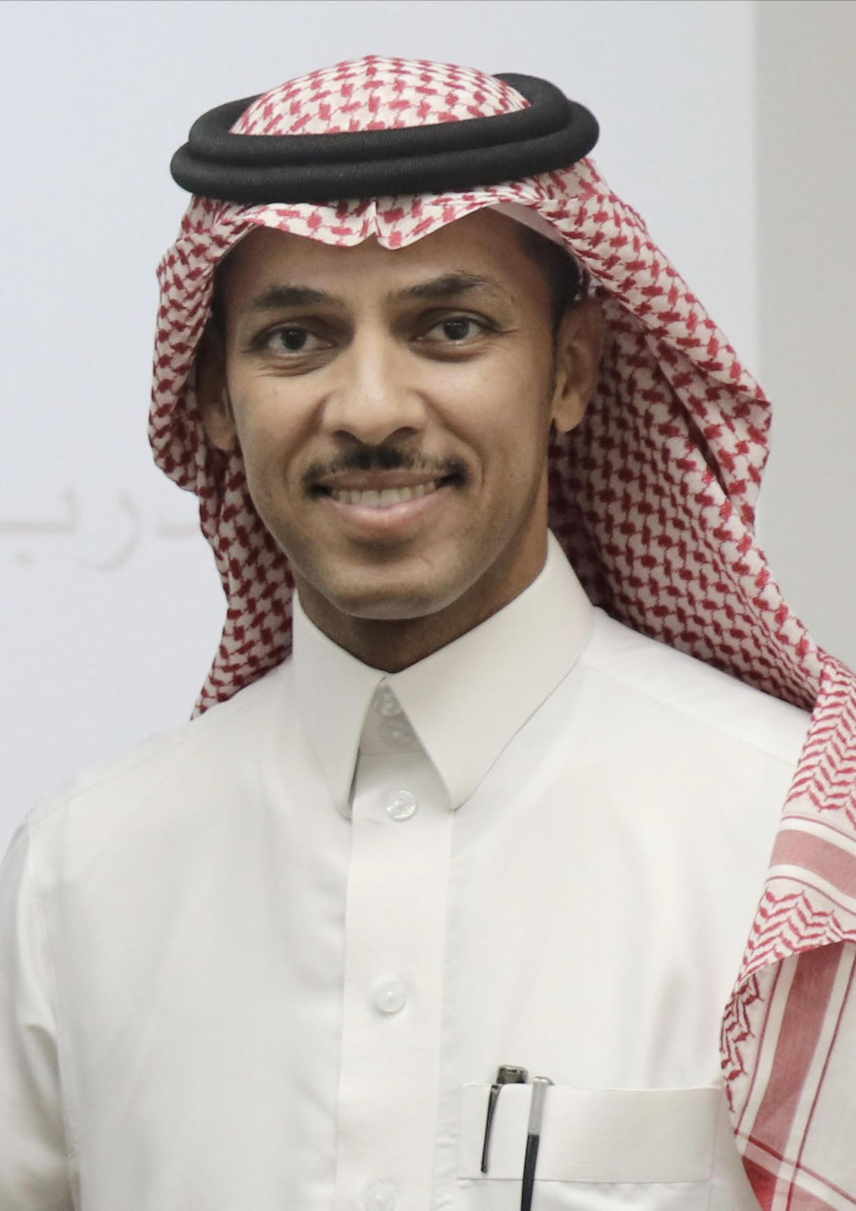 عبدالله الزبده
