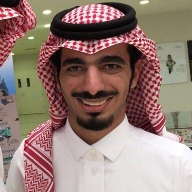 م.عبدالعزيز البرجس