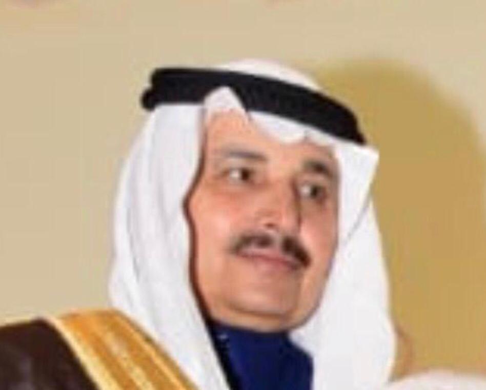 محمد مرعي العمري