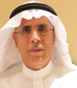 د.عبدالمحسن عبدالله الملحم
