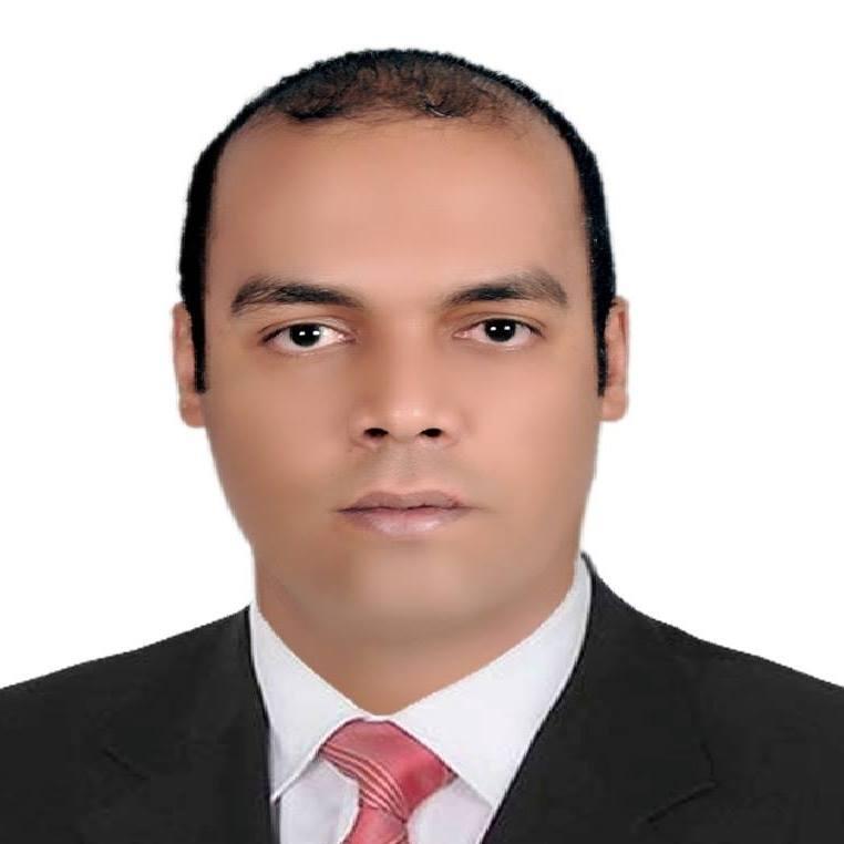 عمرو أبوالعطا