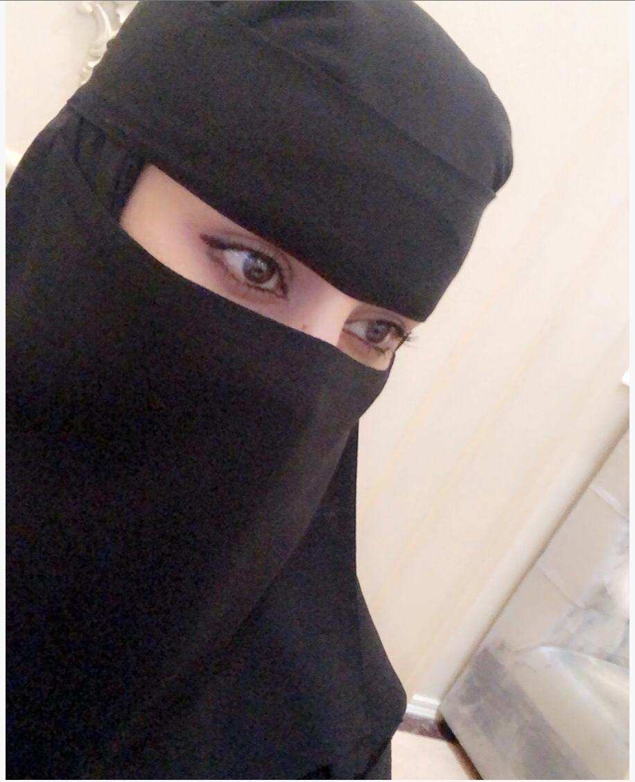 نادية مشاري العتيبي