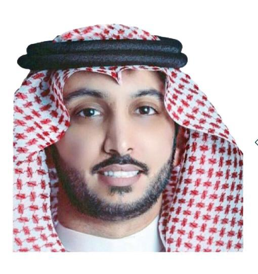 عبدالله الحمدان