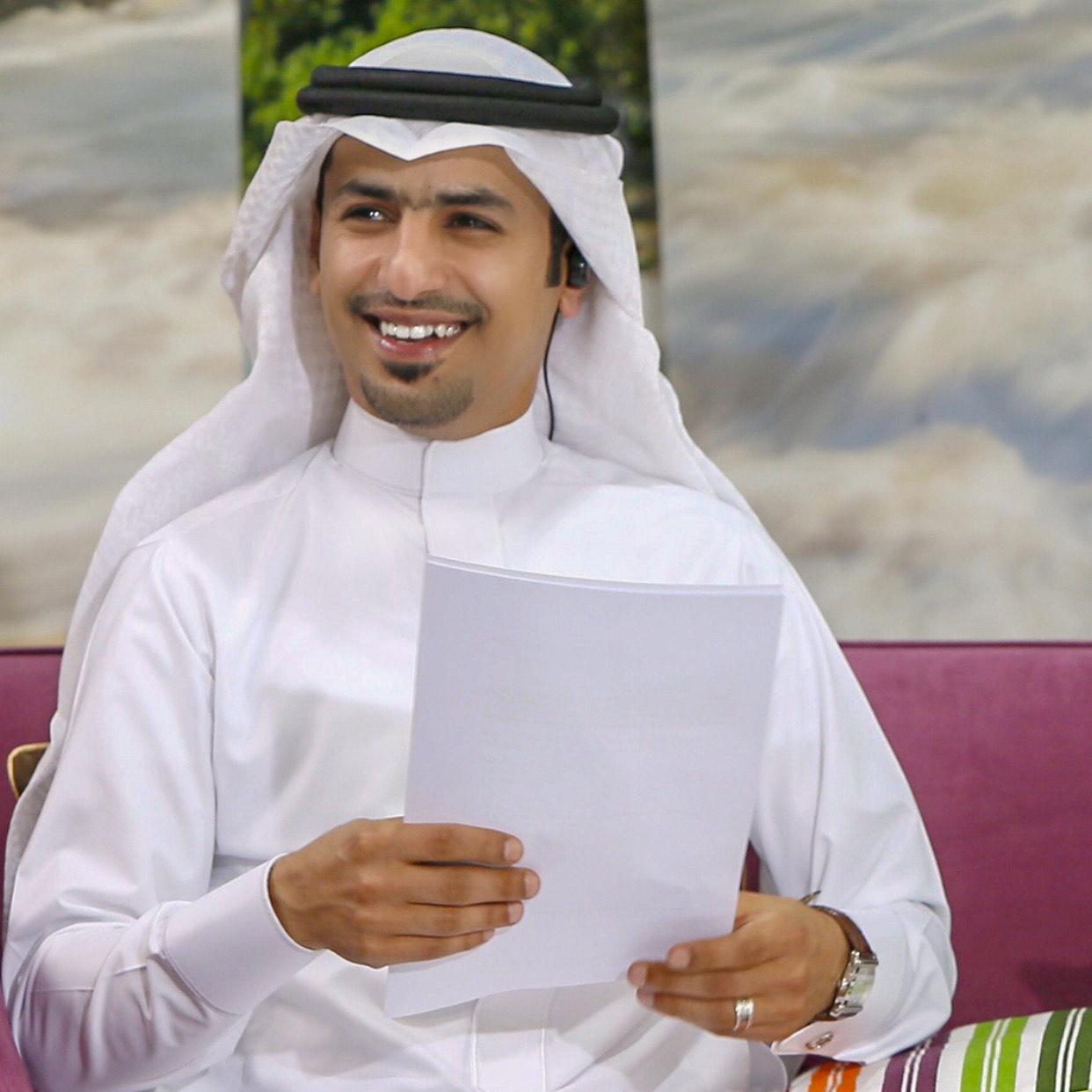 أحمد عبدالرحمن سنكي