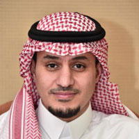 نايف بن محمد الجاسر